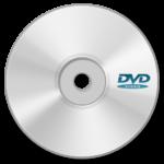 DVD_Video_icon
