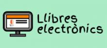 Llibres electrònics