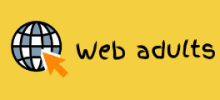 Web adults