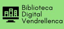 bibliotecadigitalvendrellenca