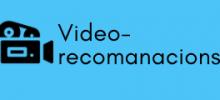 videorecomanacions